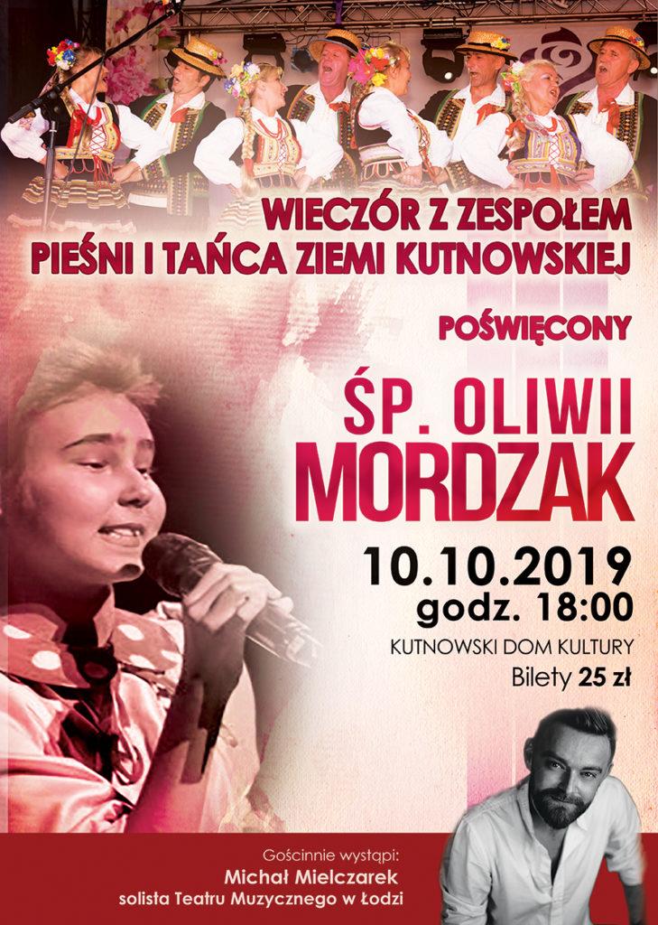 OLIWIA_koncert