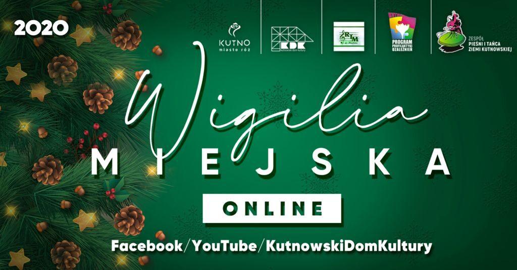 Wigilia-Miejska-Kutno-2020-head
